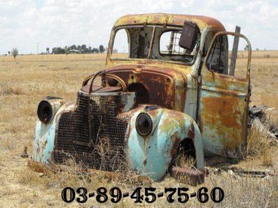australie-vieille-voiture-epave